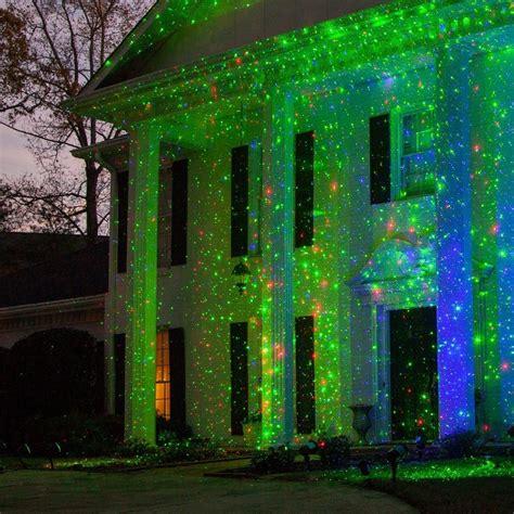 aliexpress com buy outdoor star laser shower lights