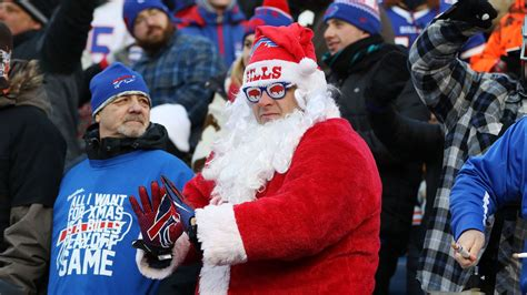 nfl christmas eve   updates news  scores