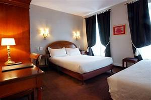 Aramis Paris : best western aramis saint germain paris france expedia ~ Gottalentnigeria.com Avis de Voitures