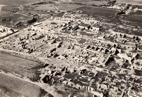 the siege of carthage battle of carthage c 149 bc