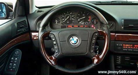 victor steering wheel front view