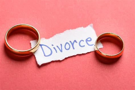 filing costs   divorce illinois legal aid