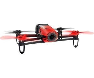 parrot bebop drone desde  compara precios en idealo