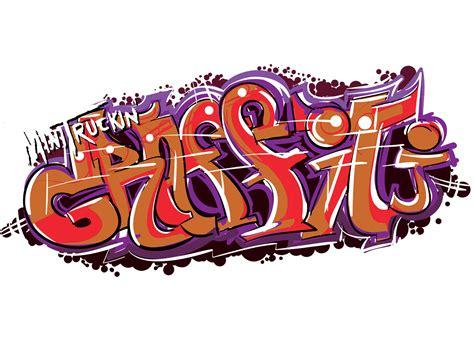 Graffiti Logo : Nike Logo Graffiti Related Keywords