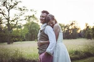 alternative wedding photographer london sussex 2016 17 With alternatives to a wedding photographer