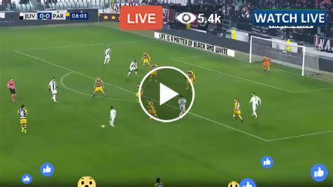 Live Football Stream | Belgium vs Ivory Coast | Friendly ...