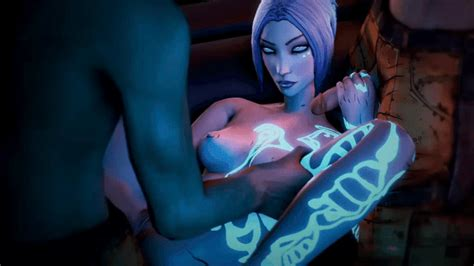 maya the siren r34 borderlands porn r34 borderlands nikusu funny