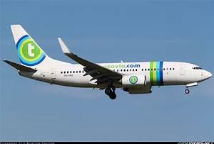 Telephone Transavia : boeing 737 7k2 transavia airlines aviation photo 4321149 ~ Gottalentnigeria.com Avis de Voitures