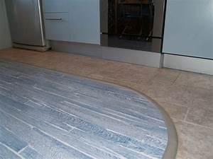 dtu carrelage plancher chauffant 28 images pose With dtu pose parquet flottant