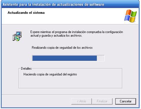 what is windows installer microsoft windows installer download