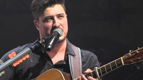 mumford sons madison mumford and sons madison wi live quot little lion man quot 04 22