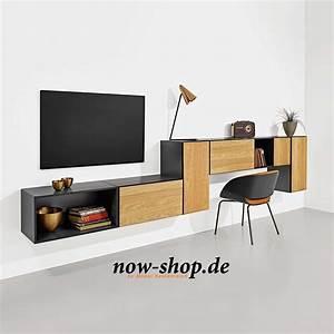Hülsta Now To Go : now by h lsta to go 7 boxen set 8 schneewei oder schiefergrau wohnen now shop ~ A.2002-acura-tl-radio.info Haus und Dekorationen