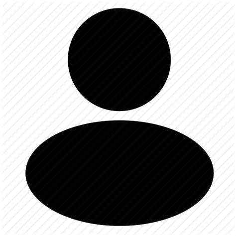 13648 profile photo icon account avatar person user user profile