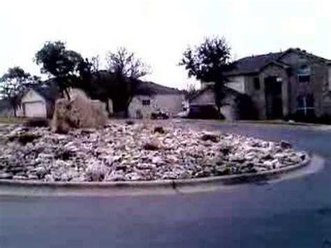 Modified Power Wheels Jeep Hurricane Video Youtube
