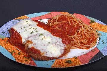 Rotelli S Boynton Fl by Rotelli Pizza Pasta