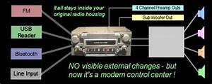 Barry U0026 39 S 8 Track Repair Center   We Do Fm Conversions