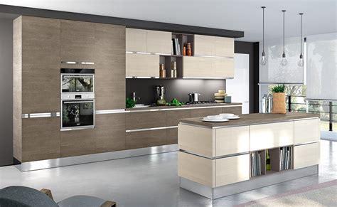 Mondo Convenienza Cucine Moderne by Cucine Moderne In Offerta Home Design Ideas Home