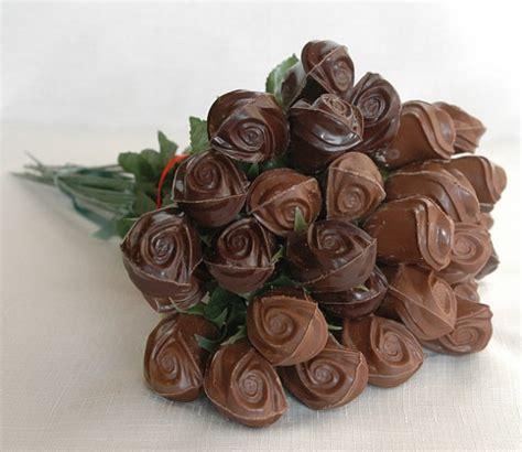 chocolate roses easter picks whimsical chocolates etsy uk blog