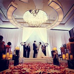 70 best images about weddings by molas on pinterest for Las vegas wedding online