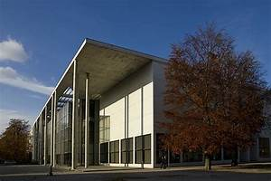 Pinakothek Der Moderne München : pinakothek der moderne muenchen fh signature ~ A.2002-acura-tl-radio.info Haus und Dekorationen