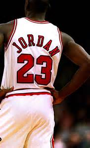 Happy Birthday Michael Jordan
