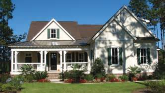 rural house plans country house plans and country designs at