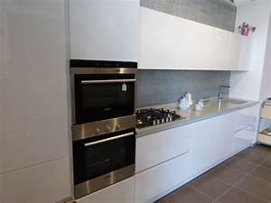 Okite Piano Cucina - Modelos De Casas - Justrigs.com