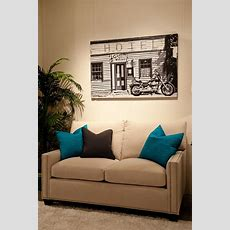 34 Best Images About Wall Art By Wall Flash Designs On