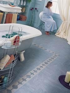 Linoleum Bathroom Floors Bathroom Design - Choose Floor