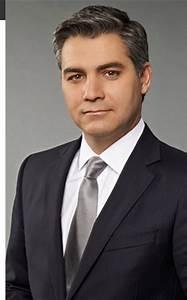 CNN Programs - Anchors/Reporters - Jim Acosta
