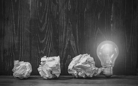 Disini blog jurnal by mekari akan memperluas jaringan bisa dilakukan dengan memperluas pemasaran. Bagaimana Cara Efektif Menemukan Ide Content Marketing ...
