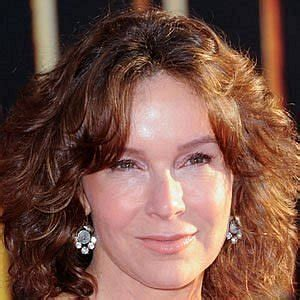 Jennifer Grey Net Worth 2020: Money, Salary, Bio | CelebsMoney