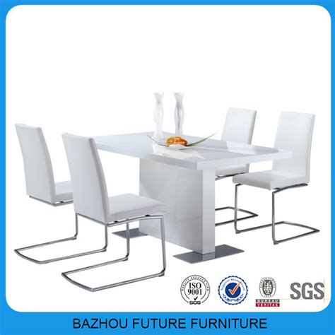 china modern wholesale top imported china furniture