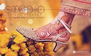 27 Beautiful Latest Bridal Mehndi Designs Collection 2020-2021