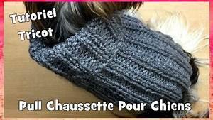 Video Pour Chien : tutoriel tricot pull chaussette pour petits chiens chihuahuas ou yorkshires youtube ~ Medecine-chirurgie-esthetiques.com Avis de Voitures