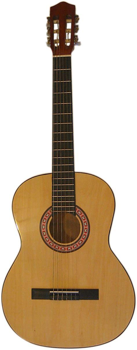 article quelle guitare classique pour débuter 10 modèles comparés