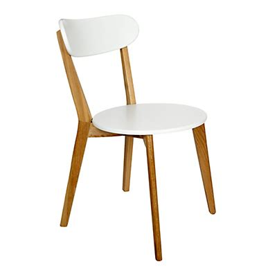 chaise salle a manger alinea alinea chaises salle a manger 4 table et chaise tables 224 manger chaises salle 224 manger
