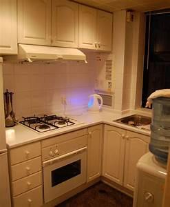 small kitchen interior design decoseecom With interior design in small kitchen