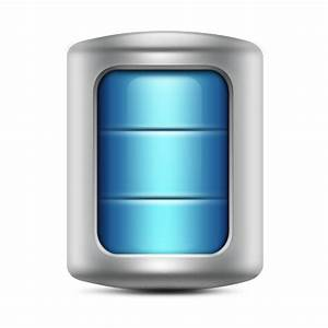 Battery Icon - Mac Icons