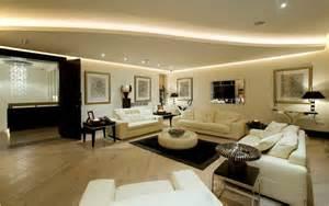 home interiors furniture mississauga υπόγεια