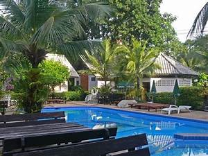 the beach garden resort pattaya thailand hotel reviews With katzennetz balkon mit thai garden resort pattaya bungalow