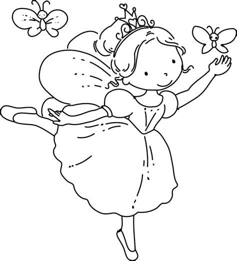 tecniche per colorare single princesses 1 web digital st princess