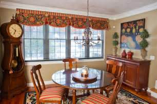 dining room window treatment ideas amazing valance window treatments decorating ideas images in family room traditional design ideas