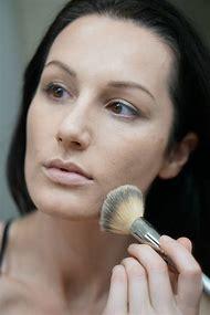 Flawless Face Makeup Tutorial