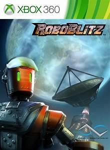 Nouveauté Jeux Xbox One : cinq nouveaux jeux r trocompatibles dont contra xbox one mag ~ Melissatoandfro.com Idées de Décoration