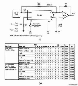 Index 264 - - Basic Circuit - Circuit Diagram