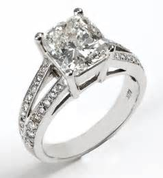 wedding rings pictures beautiful wedding rings pictures gold silver platinum rings cini