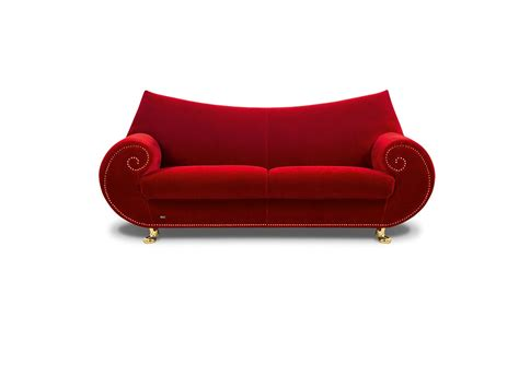 canape bretz bretz sofa gaudi ezhandui com