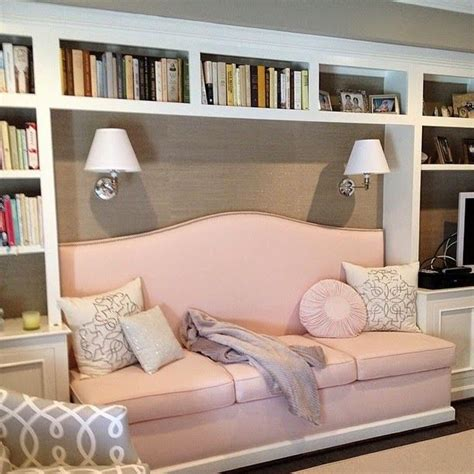 Luxury French Country Living Room Photos - Living Room Designs ...