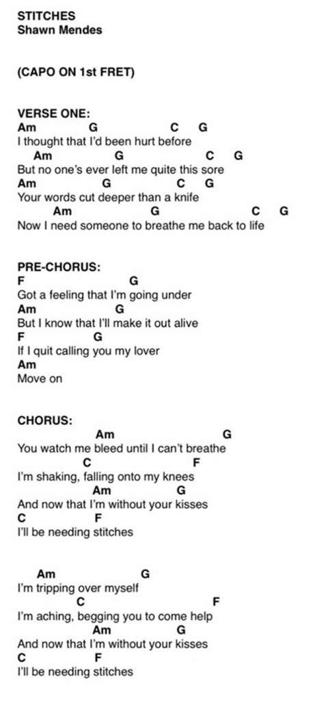 chorus am g c lady, running down to the riptide. Learn to Sing Correctly Every Time | Ukulele chords songs, Ukulele songs, Ukelele songs